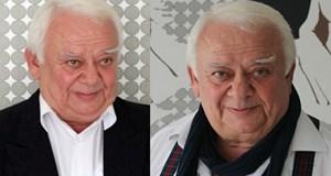 Ercüment Balakoğlu hayatını kaybetti!