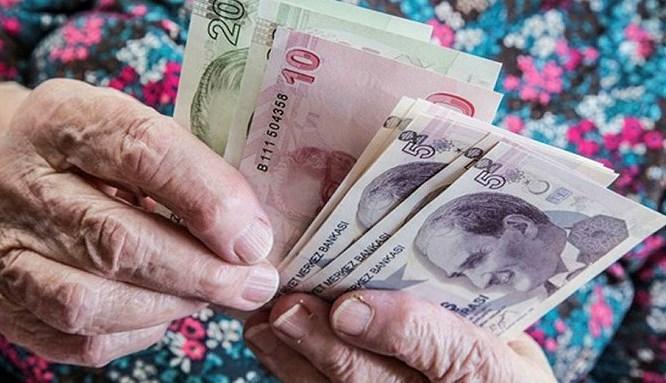 Gurbetçilerin tercihi Türkiye'den emeklilik