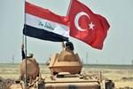 Irak'ın gerçek dostu Türkiye