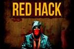 Redhack, Erdoğan Demirören'e ait siteleri hackledi!
