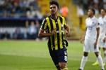 Fenerbahçe'de Ozan Tufan ayrılıyor
