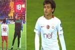 Futbolcu avcısı Monchi'nin yeni hedefi Mustafa Kapı
