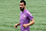 Engin Baytar'a BAL Ligi'nde 6 maç men cezası!