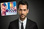 Murat Yıldırım sinemada yurt dışına açıldı