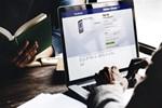 Facebook suçlu bulunursa trilyonlarca dolar ceza ödeyecek!