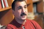 Ferhat Tunç'a 9 yıl hapis istemi!