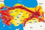 İstanbul'un kıyısı riskli, kuzeyi güvenli!