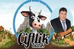 Çiftlik Bank'ın tavukları ve yumurtaları satılıyor