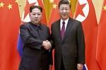 Kim Jong-Un'dan dünyaya derin bir