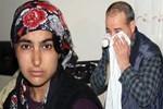 Adana'da tecavüz iddiasıyla öldürülen gencin ailesi isyan etti!