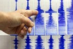 Düzce'de art arda 4 deprem oldu!
