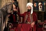 Mehmed Bir Cihan Fatihi'ne yönelik eleştiriler sürüyor!