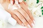 Ellerinizin güzelliği için tüyolar