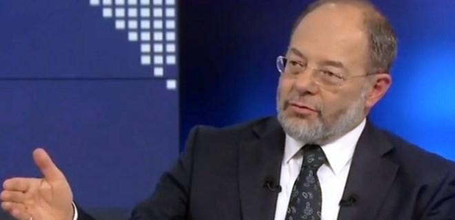Başbakan Yardımcısı Recep Akdağ: