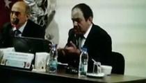 Şamil Tayyar o videoyu paylaştı!