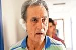 Akın Öztürk tam 4 kez emekli maaşı talep etmiş!