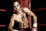 Türk boksörün ölümündeki sır perdesi aralandı!