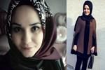 Genç kadın boşanmak istediği eşi tarafından öldürüldü!