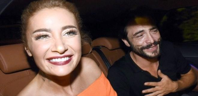Sıla ve Ahmet Kural barışıyor mu?..