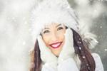 Cildiniz için kış önerileri