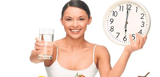 5 büyük diyet hatası!..
