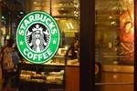 Starbucks'tan 'kanser uyarısı'