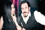 'Palalı Sabri' soruşturmasından iş adamı cinayeti çıktı!