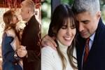 'İstanbullu Gelin' dizisi final mi yapıyor?
