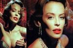 Kylie Minogue hayranlarını korkuttu!