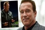 Arnold Schwarzenegger açık kalp ameliyatı geçirdi!