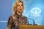 Rusya, 50 İngiliz diplomatı daha sınır dışı ediyor