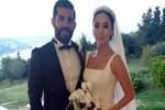 Merve Sevi'nin evliliğinde neler oluyor?