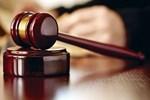 Telefondaki 'casus program' aldatma davasına delil oldu!