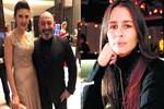 Lal Dedeoğlu, Özge Sabuncu'yu kıskançlık krizine soktu