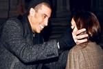 Can Bonomo ve Öykü Karayel'in romantik anları