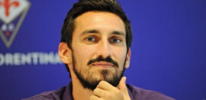 İtalya futbolu şok ölümle sarsıldı