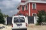 İstanbul'da lüks villalara
