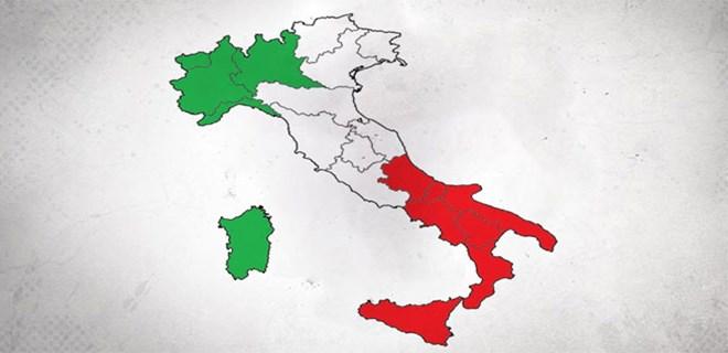 İtalya seçimlerinden koalisyon çıktı