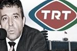 Ünlü terör uzmanı ile TRT arasında kriz!