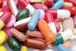 Molekülden patente yerli kanser ilacı