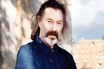 Hakan Karahan 'Lütfen Beni Öldür'ü anlattı