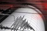 Uzmanından önemli deprem açıklaması