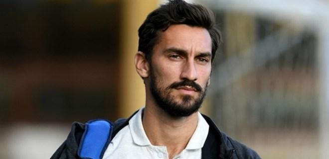 Davide Astori'nin ölümüne ilişkin cinayet soruşturması