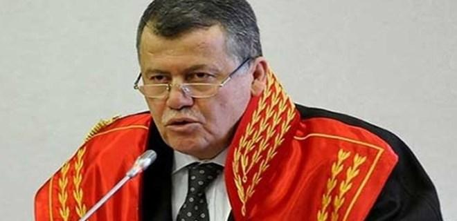 Yargıtay Başkanı'ndan eleştirilere sert yanıt!