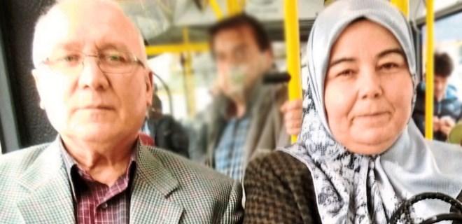 İzmir'i sarsan '32 dakika' cinayeti!