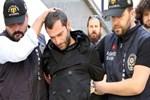 Onur Özbizerdik'in 7.5 yıl hapis cezası kesinleşti