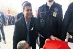 Asker kaçağı suç makinesi, polisi şehit etti!