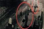 Taksim'deki cinsel saldırı davasında gelişme!