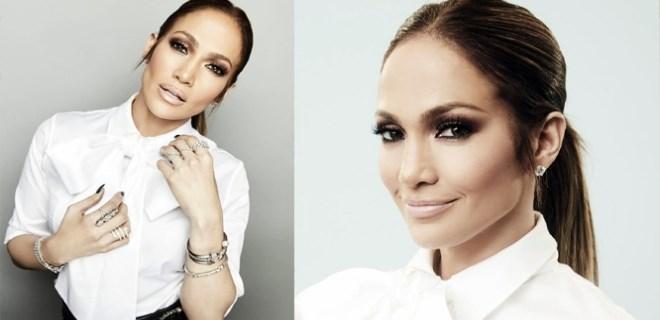 Mevlana aşığı J-Lo