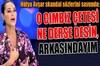 Hülya Avşar: